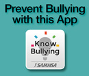 preventbullying_option2_130x111_2