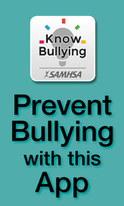 preventbullying_option2_180x300_2