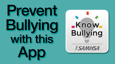 preventbullying_option2_400x225_2