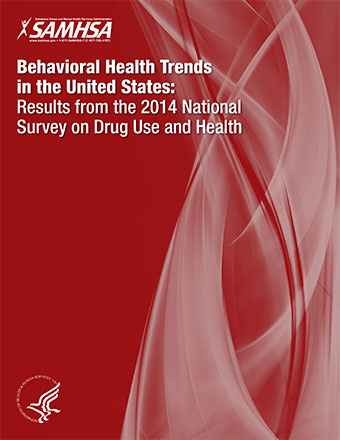 Results from the 2014 National Survey on Drug Use and Health: Summary of National Findings