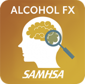AlcoholFX Mobile App